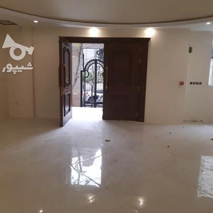 فروش آپارتمان 171 متر در پاسداران در گروه خرید و فروش املاک در تهران در شیپور-عکس6