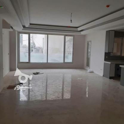 فروش آپارتمان 171 متر در پاسداران در گروه خرید و فروش املاک در تهران در شیپور-عکس3