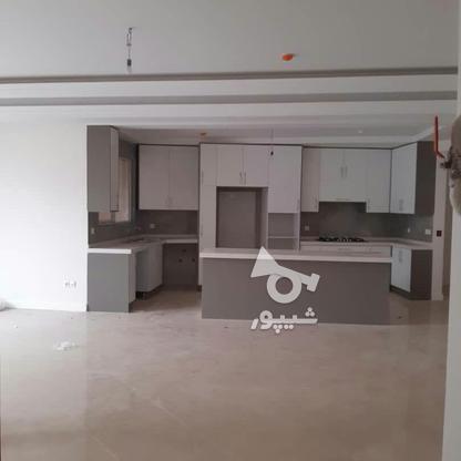 فروش آپارتمان 171 متر در پاسداران در گروه خرید و فروش املاک در تهران در شیپور-عکس4
