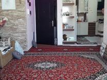 فروش آپارتمان 95 متر در مرکز شهر در شیپور