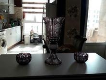 فروش آپارتمان 106 متر در چیذر در شیپور