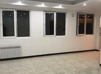 فروش آپارتمان 65 متر در جیحون در شیپور-عکس کوچک