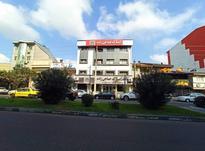 اجاره تجاری و مغازه 58 متر در گلسار در شیپور-عکس کوچک