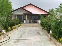 فروش ویلا 700 متر در سهیلیه - زعفرانیه در شیپور-عکس کوچک