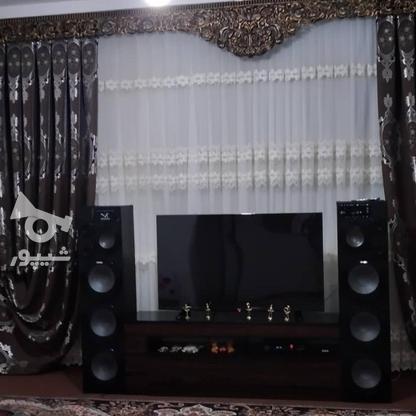 فروش آپارتمان 80متر مسکن مهر در گروه خرید و فروش املاک در البرز در شیپور-عکس2