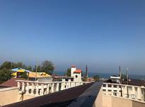 ویلا تریبلکس 4 خوابه در زیباکنار در شیپور-عکس کوچک