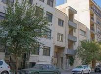 فروش آپارتمان 71 متر دو خواب شهرک شاهد در شیپور-عکس کوچک