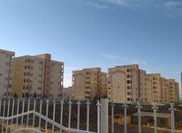 فروش آپارتمان 75 متر در پرند هسا ۱ یک بلوک بالا در شیپور-عکس کوچک