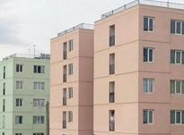 فروش آپارتمان 75 متر در پرند در شیپور-عکس کوچک