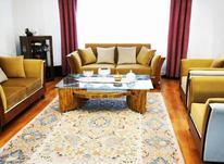 فروش آپارتمان 131 متری در خ بابل در شیپور-عکس کوچک