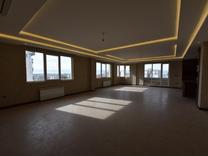 فروش آپارتمان 238 متری بر اول ناصر خسرو در شیپور