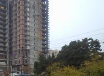 اجاره آپارتمان 85 متری نوساز فوول پونک انتهای اشرفی در شیپور-عکس کوچک