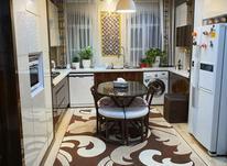 فروش آپارتمان 88 متر در ۱۶ متری دوم ( تخلیه) در شیپور-عکس کوچک