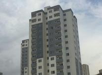 فاز ۵ پردیس طبقه بالا در شیپور-عکس کوچک