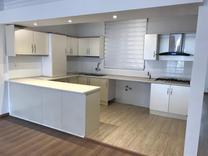 آپارتمان 150 متر سه خواب شهرک غرب در شیپور