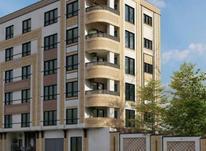 پیش فروش آپارتمان مسکونی ۱۵۵متر دروس در شیپور-عکس کوچک
