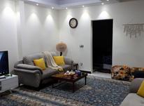 اجاره آپارتمان 70 متر در طرشت قیمت فوق العاده در شیپور-عکس کوچک
