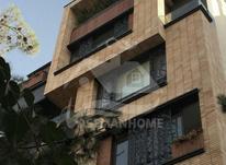 ۸۴ متر دو خوابه فول امکانات ۵ ساله شادمهر در شیپور-عکس کوچک