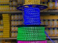 ریسه لامپ ریسه نواری  در شیپور-عکس کوچک