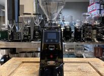 فروش آسیاب قهوه گرایندر صنعتی c22 دیجیتالی آندیمند در شیپور-عکس کوچک