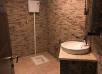 آپارتمان 71 متر مناسب سرمایه گذاری در شیپور-عکس کوچک