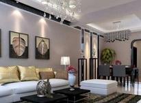 فروش آپارتمان 90 متر/  در شیپور-عکس کوچک