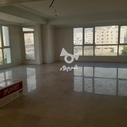 فروش آپارتمان 200 متر در گلزار در گروه خرید و فروش املاک در تهران در شیپور-عکس8