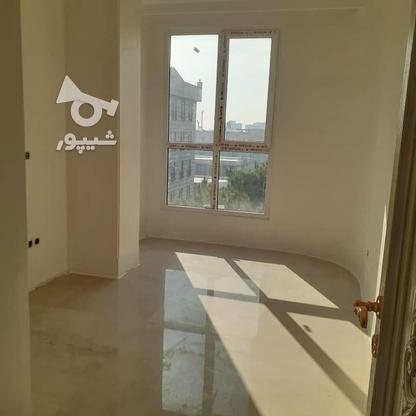 فروش آپارتمان 200 متر در گلزار در گروه خرید و فروش املاک در تهران در شیپور-عکس4