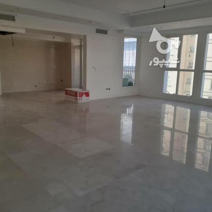 فروش آپارتمان 200 متر در گلزار در گروه خرید و فروش املاک در تهران در شیپور-عکس13