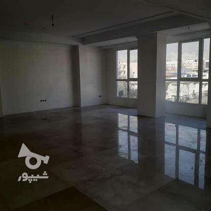 فروش آپارتمان 200 متر در گلزار در گروه خرید و فروش املاک در تهران در شیپور-عکس3