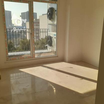 فروش آپارتمان 200 متر در گلزار در گروه خرید و فروش املاک در تهران در شیپور-عکس5