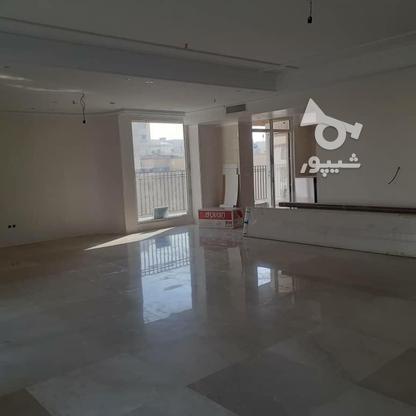 فروش آپارتمان 200 متر در گلزار در گروه خرید و فروش املاک در تهران در شیپور-عکس17