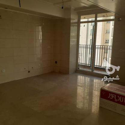 فروش آپارتمان 200 متر در گلزار در گروه خرید و فروش املاک در تهران در شیپور-عکس11