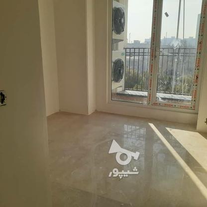 فروش آپارتمان 200 متر در گلزار در گروه خرید و فروش املاک در تهران در شیپور-عکس14