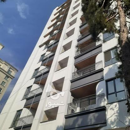 فروش آپارتمان 200 متر در گلزار در گروه خرید و فروش املاک در تهران در شیپور-عکس1