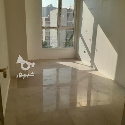 فروش آپارتمان 200 متر در گلزار در گروه خرید و فروش املاک در تهران در شیپور-عکس15