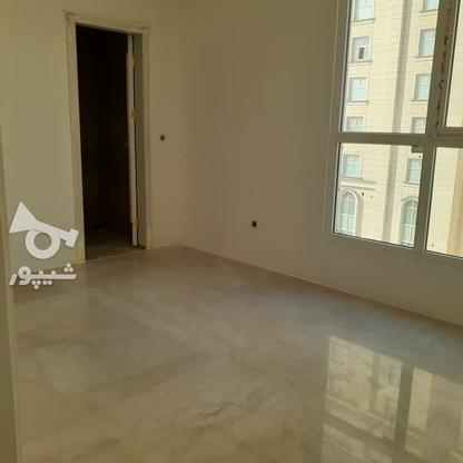 فروش آپارتمان 200 متر در گلزار در گروه خرید و فروش املاک در تهران در شیپور-عکس16
