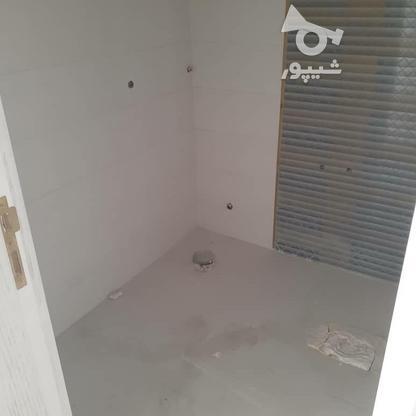 فروش آپارتمان 200 متر در گلزار در گروه خرید و فروش املاک در تهران در شیپور-عکس7