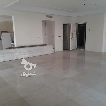 فروش آپارتمان 200 متر در گلزار در گروه خرید و فروش املاک در تهران در شیپور-عکس20