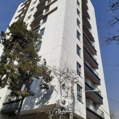 فروش آپارتمان 200 متر در گلزار در گروه خرید و فروش املاک در تهران در شیپور-عکس2