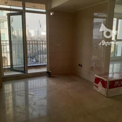 فروش آپارتمان 200 متر در گلزار در گروه خرید و فروش املاک در تهران در شیپور-عکس10