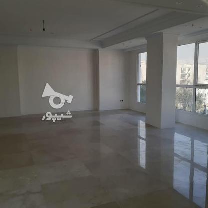 فروش آپارتمان 200 متر در گلزار در گروه خرید و فروش املاک در تهران در شیپور-عکس6