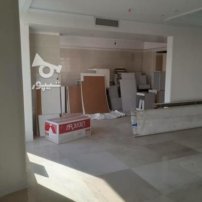 فروش آپارتمان 200 متر در گلزار در گروه خرید و فروش املاک در تهران در شیپور-عکس18