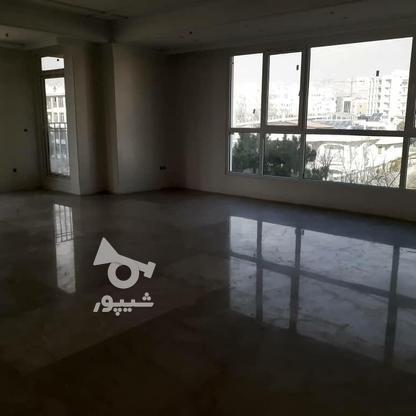 فروش آپارتمان 200 متر در گلزار در گروه خرید و فروش املاک در تهران در شیپور-عکس9