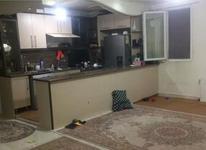فروش آپارتمان 78 متر در اندیشه در شیپور-عکس کوچک