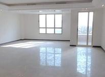 فروش آپارتمان 155 متر در ولنجک در شیپور-عکس کوچک
