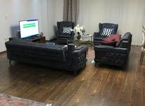 فروش آپارتمان 153 متر در گلسار در شیپور-عکس کوچک
