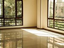فروش آپارتمان 200 متر در شهران نیما یوشیج در شیپور