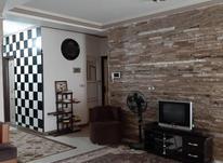 فروش آپارتمان 84 متر در آمل شهرک کاله در شیپور-عکس کوچک