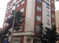 فروش آپارتمان 130 متر در فرمانیه در شیپور-عکس کوچک